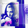 Crushing Misery by Kinsey Taylor