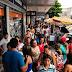 Dia dos Pais terá menos compra no comércio de Mossoró e Natal