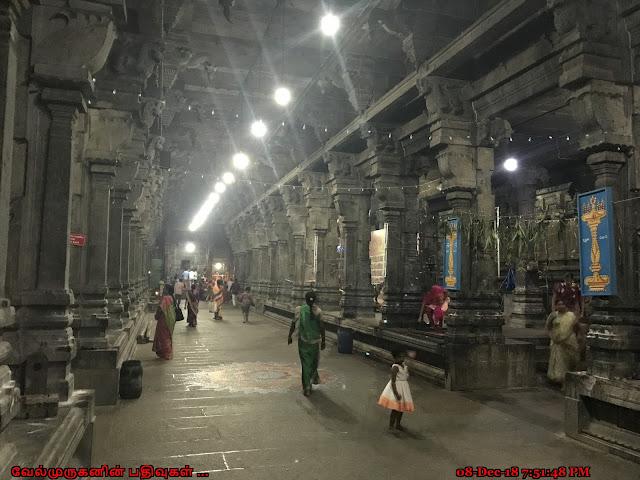 Cuddalore Pataleeswarar Temple