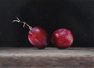 imágenes-de-cuadros-pintados-flores-y-frutas cuadros-frutas-flores-pinturas