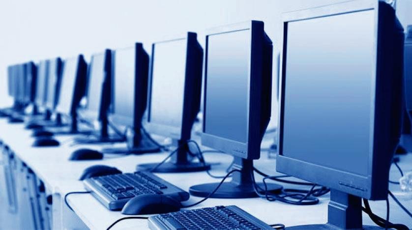 علم الحاسوب | Computer science