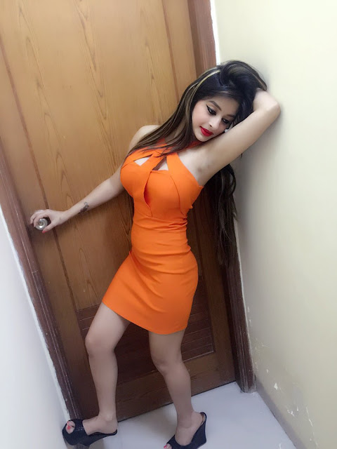 Ankita Dave hot