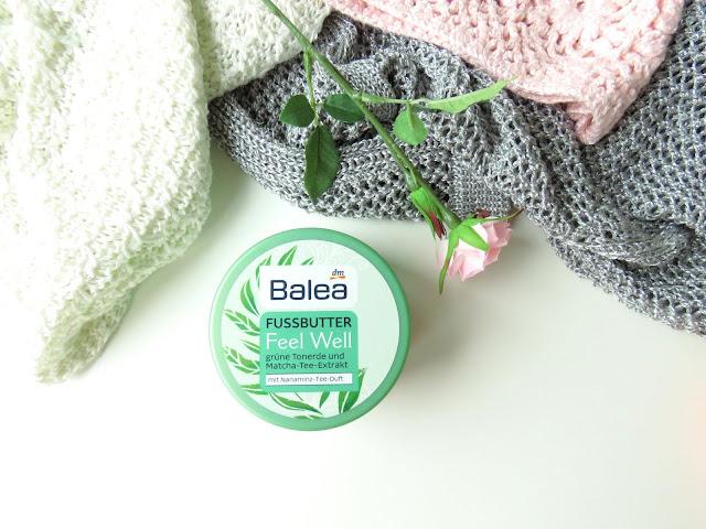 saveonbeautyblog_balea_feel_well_maslo_na_nohy_recenzia