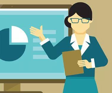 ما هو التعليم المطلوب للتسويق؟