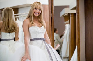 bride wars kate hudson
