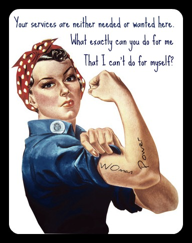 170+ Best Strong Women Quotes with Images [EPIC] - BayArt |Independent Women Quotes And Sayings