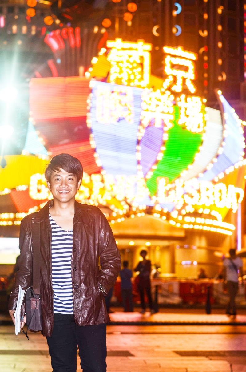 Uncovering-Eden--Casino-Lisboa-Macau