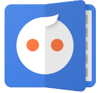 Now for Reddit Pro APK