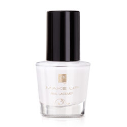 FM Group n035 Nail Lacquer