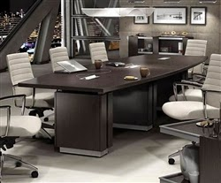 Global Zira Boardroom Furniture