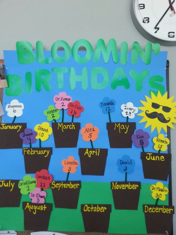 D A A C D F Ed A Bcf E moreover Anchor Chart Pictograph additionally Fbddc F Be Fe Cb moreover Fd Ca B Dbf Fc Bbe Dbb likewise Halloween Door Decoration. on spring bulletin board decorations