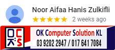 [SOLVED] LAPTOP LENOVO G405S CANNOT ON | REPAIR LAPTOP CHERAS7