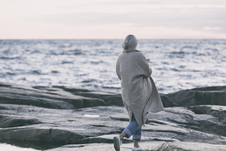 Kalo, Majakka, lighthouse, Kallon majakka, Meri-Pori, Pori, Visitpori, rakastuporiin, meri, kallio, ranta, luonto, valokuvaaja, valokuvaus, Frida Steiner, photographer, visualaddict, Visualaddictfrida