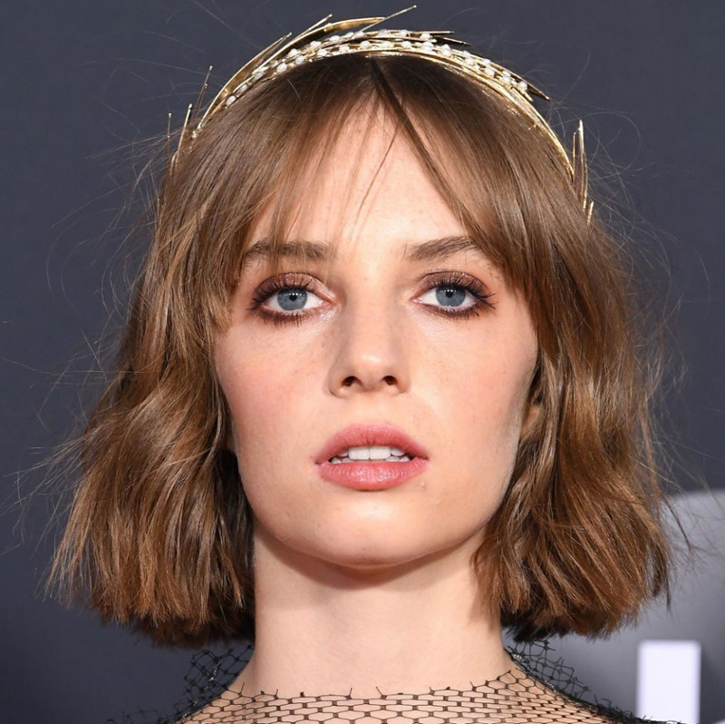 The Six Haircuts Stylists Say Will Be Massive Trends in 2020
