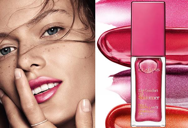 portada-clarins-lip-confort-oil-shimmer