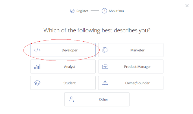 oauth2-facebook-your-job-role