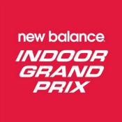 https://www.nbindoorgrandprix.com/events-results/
