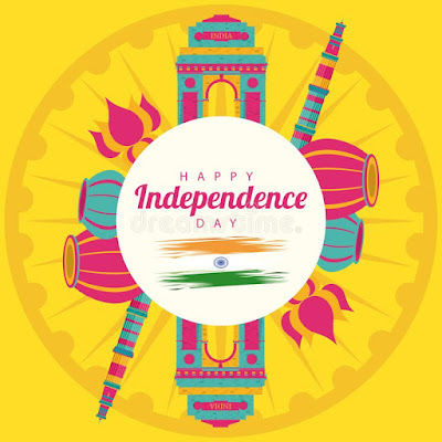 Indian independence day images download | indian independence day images free download