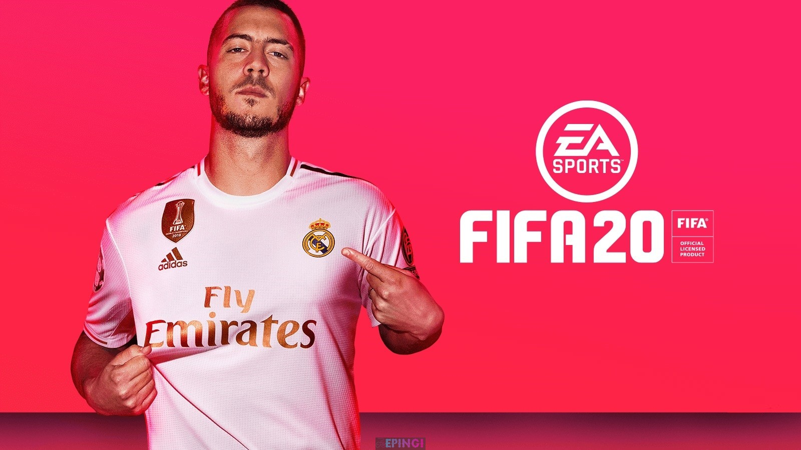 Fifa 20 demo pc free download windows 7