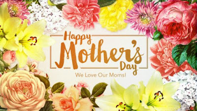 mothers day images in hindi