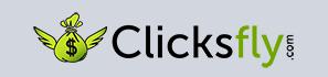 clickfly short link