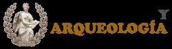 http://www.historiayarqueologia.com