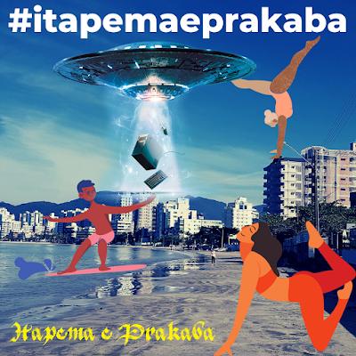 Itapema É PRAKABA!