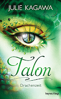 http://melllovesbooks.blogspot.co.at/2015/11/rezension-talon-drachenzeit-von-julie.html