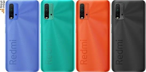 سعر ومواصفات Xiaomi Redmi 9T: المميزات والعيوب