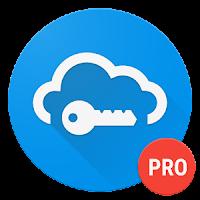 تنزيل SafeInCloud Password Manager Pro APK