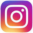 Instagram Nuuk Concept