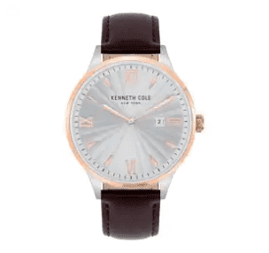 Up to 86% off, Men's Watches at Nordstrom Rack