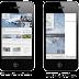 Cara Memasang Meta Viewport Pada Blogspot