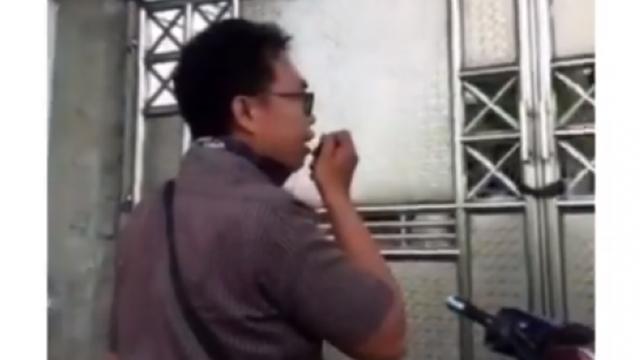 Bikin Malu, Rentenir Tagih Hutang Pakai Toa di Depan Rumah Nasabah yang Bandel