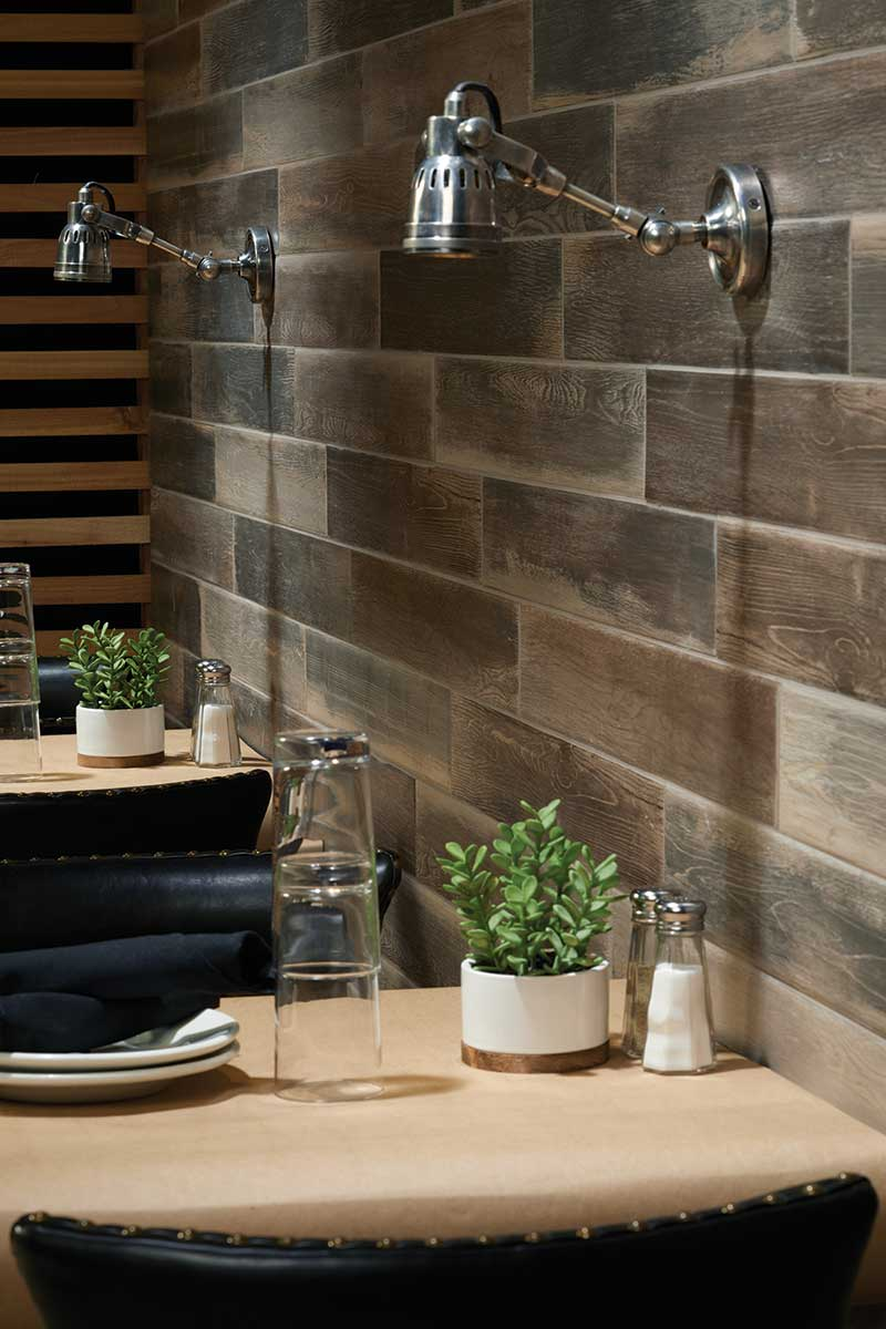 Isc Surfaces Marazzi S New Urban District Mix