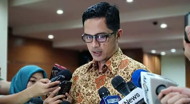 Kasus Impor Bawang Putih, KPK Garap Anak Buah Enggartiasto