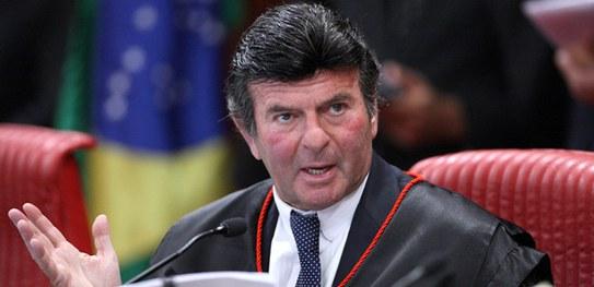 Corte Eleitoral nega registro do candidato Dr. Luiz Menezes de Tianguá (CE)