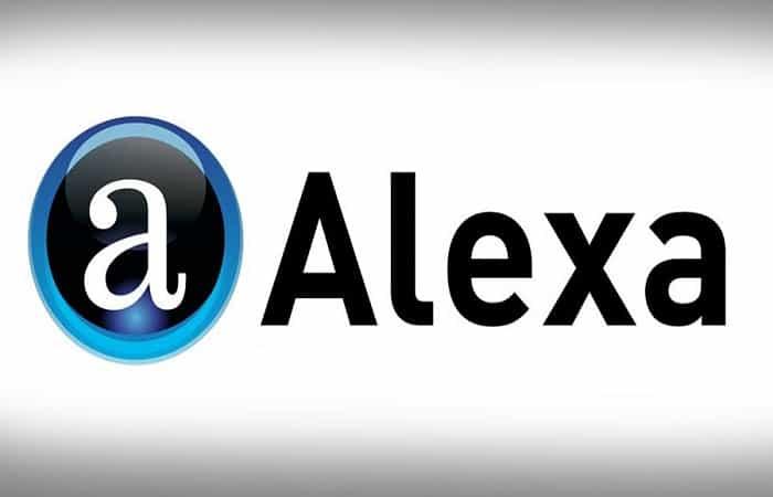 alexa değeri seo için önemli mi