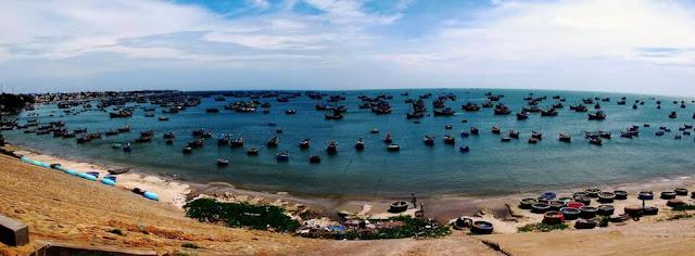 voyage-moto-mui-ne-sud-vietnam