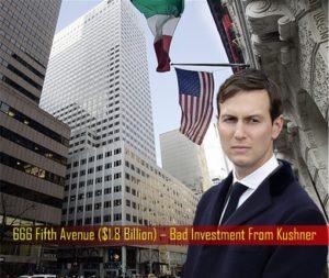 666-Fifth-Avenue-1.8-Billion-US-Dollar-%25E2%2580%2593-Bad-Investment-From-Kushner-300x253.jpg
