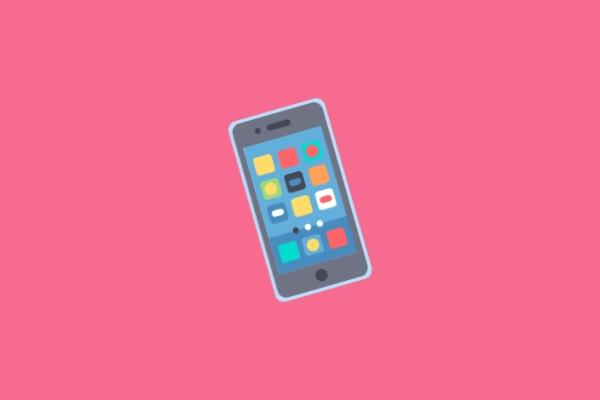 2 Cara Cek Tahun Pembuatan HP Android Semua Merek
