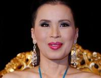 Thai Election Panel Disqualifies Princess Ubolratana as PM Candidate