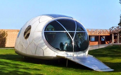06-Solar-Powered-Pod-Small-Homes-Offices-&-Other-www-designstack-co