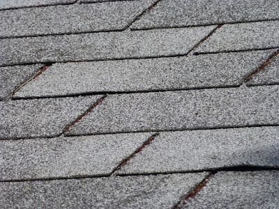 3 Common Summer Roofing Problems