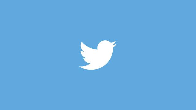 Mencari Keywords dari Twitter