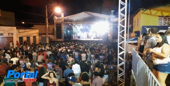 Rui Costa altera decreto e libera eventos com público de até 1.100 pessoas na Bahia