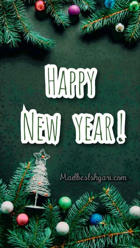 Happy New Year Wishing Images 2020