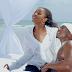 VIDEO | Jumanne Idd Ft. Meshamazing - NAWAZA | Mp4 Download
