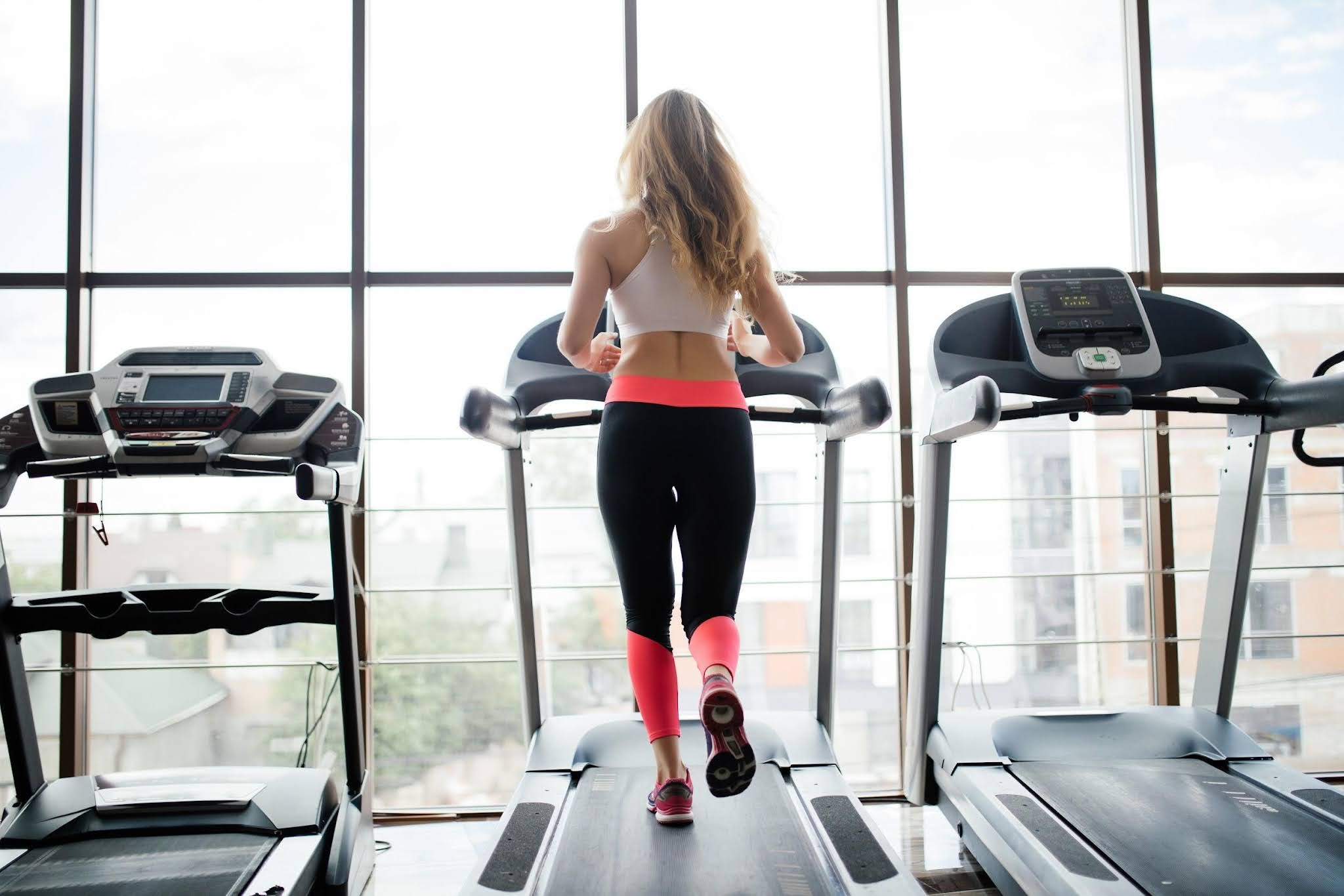 How to speed up metabolism for shedding belly fat
