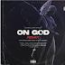 AUDIO | Elohim ft Elizee, Indigo Stella & LnlyBoy – On God (Remix) (Mp3) Download